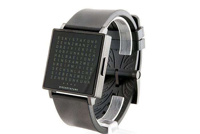 Biegert Und Funk Armbanduhr | Die schönsten Einrichtungsideen