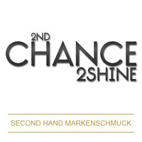 2nd Chance 2 Shine