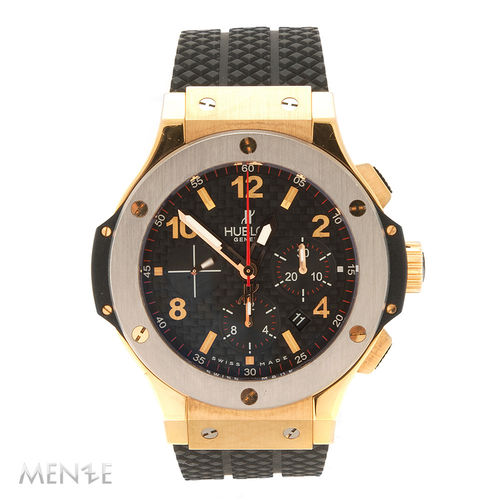Hublot Big Bang Tantalum 44 mm 301.PT.401.RX Roségold (11922)