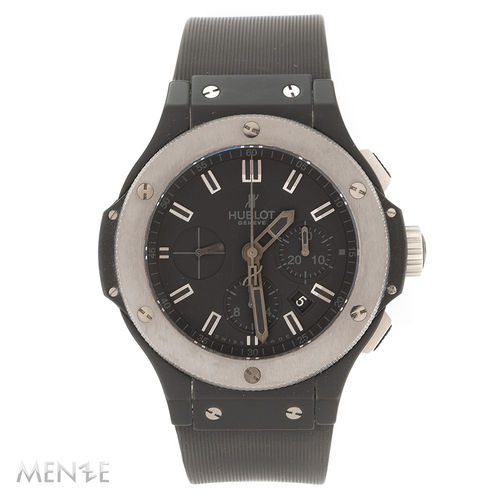 Hublot Big Bang ICE BANG Keramik 44mm 301.CK.1140.RX (11969)