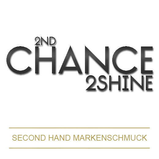 SecondChance2Shine